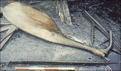 Nydambådene-04