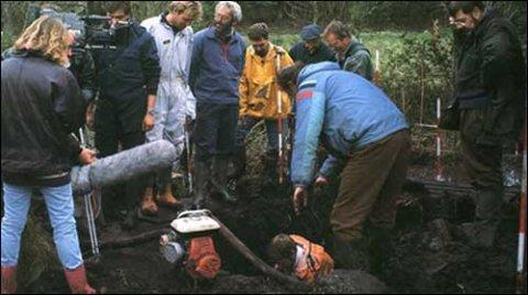 Udgravninger-01