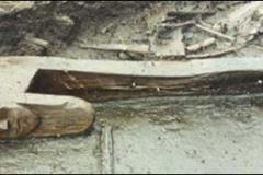 Nydambådene-03