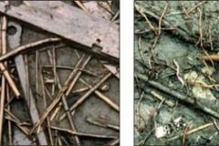 Udgravninger-02